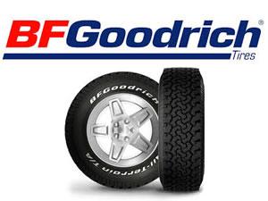 bfgoodrich-tires