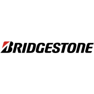 bridgestone_new_0