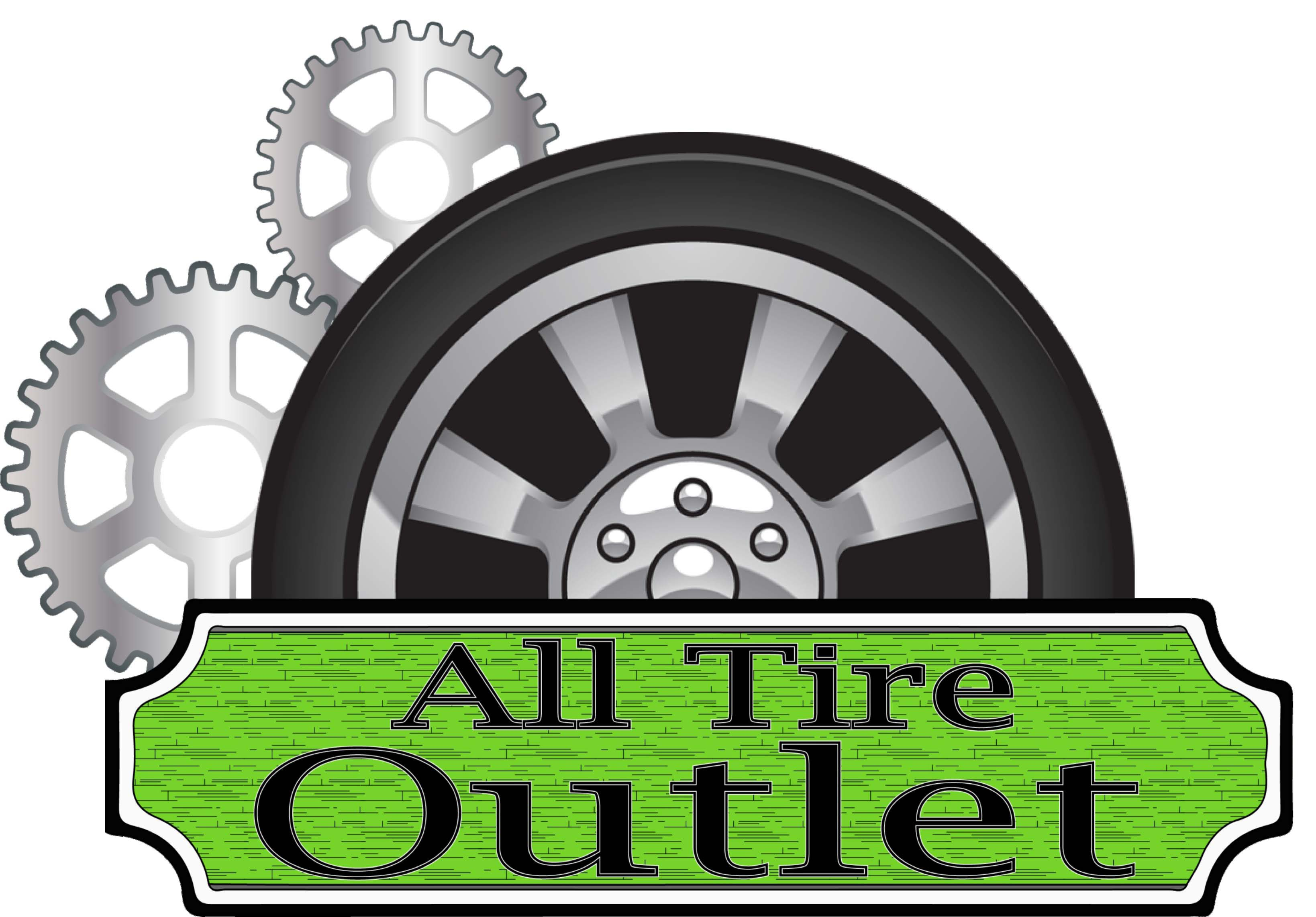 All Tire Outlet
