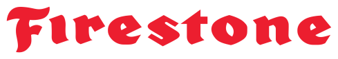 Firestone.svg